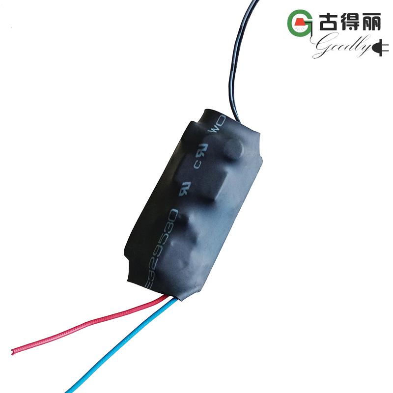 Plugs Ac adapter
