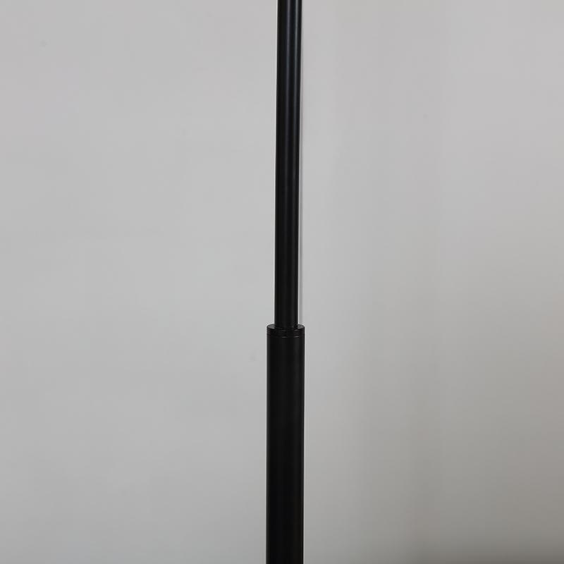 Rattan Floor Lamp-7