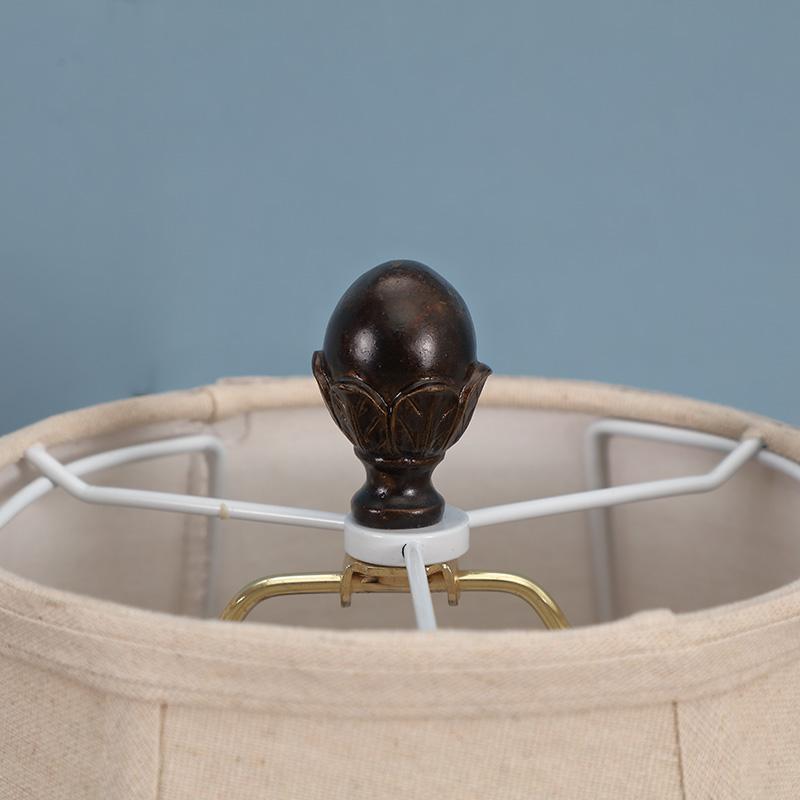 Rustic Floor Lamp-6