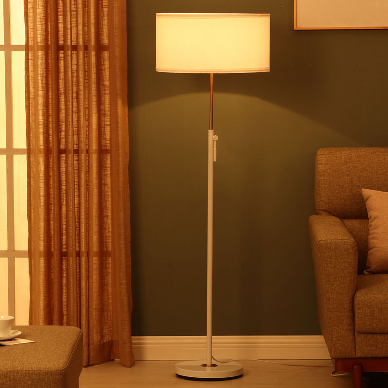 https://www.goodly-light.com/products/floor-lamp/metal-floor-lamp/