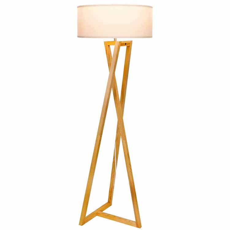 Tripod Standing Lamp-1