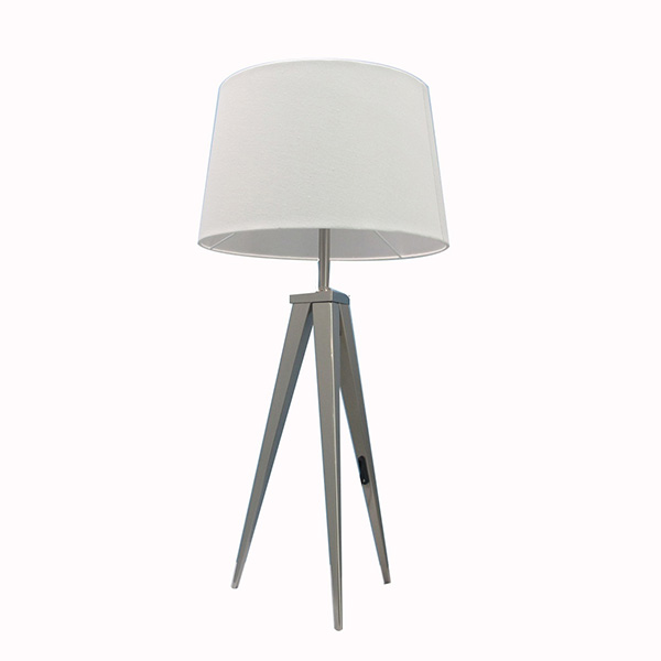 Tripod Table Lamp 1