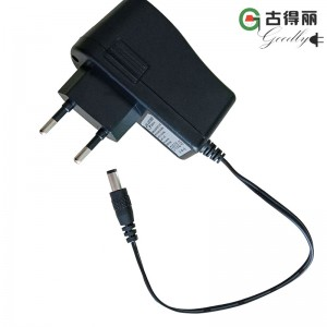 12v adapter led | GOODLY LIGHT
