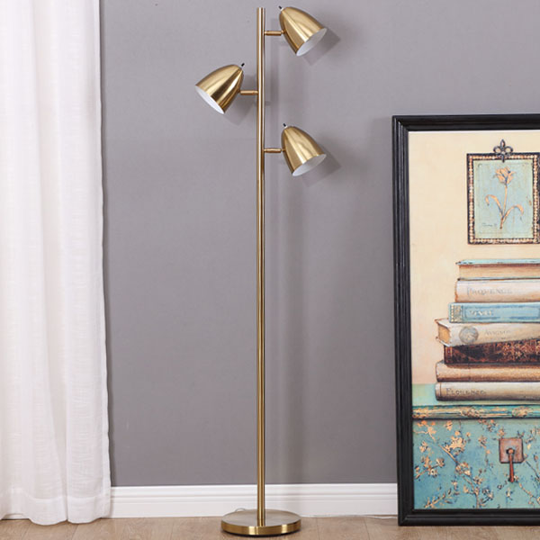 https://www.goodly-light.com/mordern-metal-3-light-tree-floor-lamp-brushed-brass-finish-gl-flm026.html