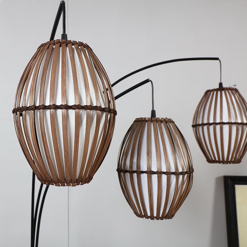 arc metal floor lamp-6