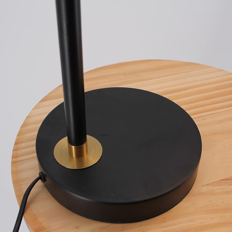 black metal table lamp-5