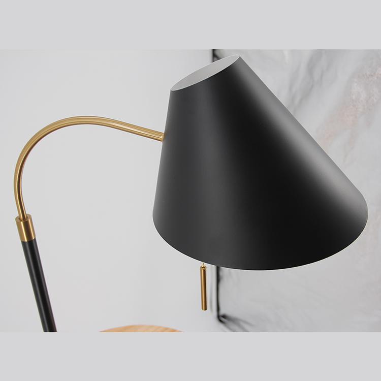 black metal table lamp-7