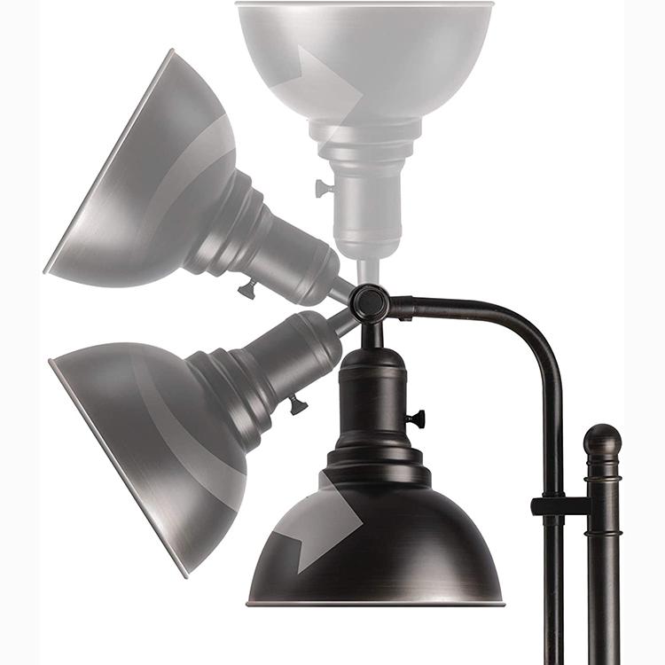 black metal table lamp_3