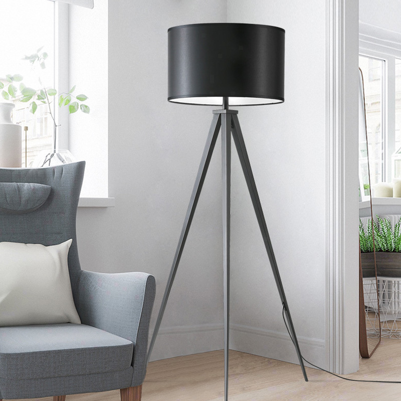https://www.goodly-light.com/products/floor-lamp/tripod-floor-lamp/
