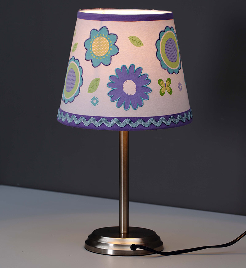 https://www.goodly-light.com/products/table-lamp/metal-table-lamp/
