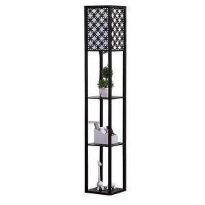 https://www.goodly-light.com/tower-lamp-with-shelvesasian-style-design-goodly-light-gl-flw1002.html