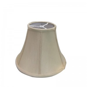 lamp shade ring | 7 inch lamp shade | Goodly Light-GL-SH015
