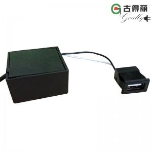 12v adapter for led| GOODLY LIGHT