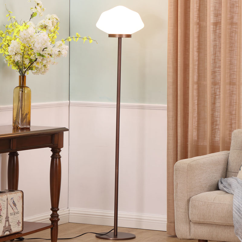 Led Torchiere Floor Lamp Br