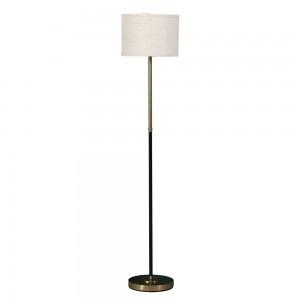 floor lamps gold base-1