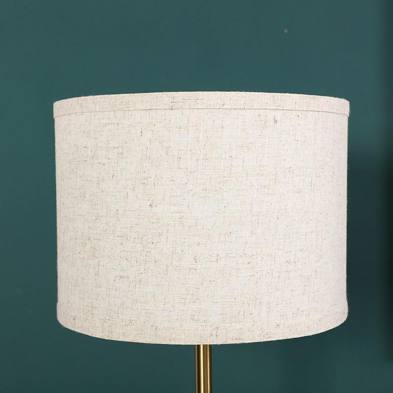 floor lamps gold base-6