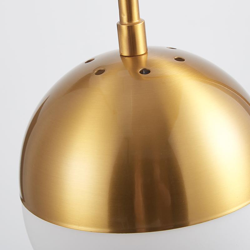 gold metal table lamp-7