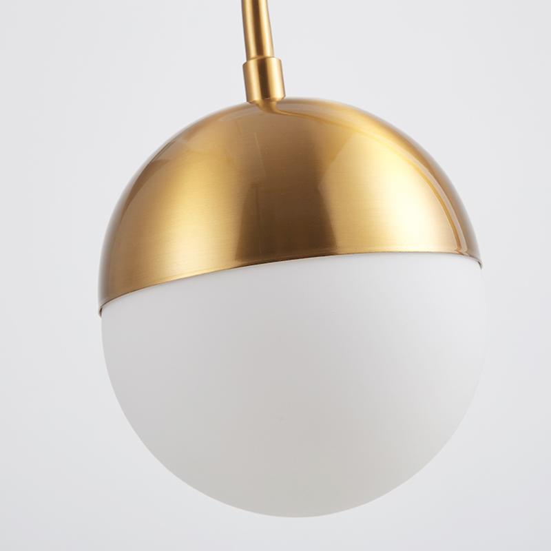 gold metal table lamp-8