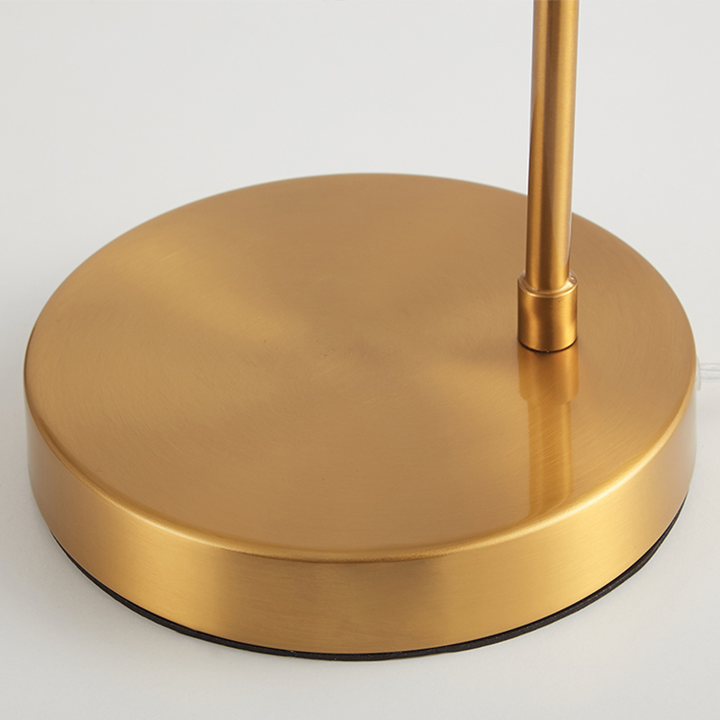 gold metal table lamp-9