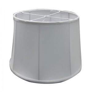 střední odstín lampy  14 palcový stínidlo  Dobře světlo-GL-SH018