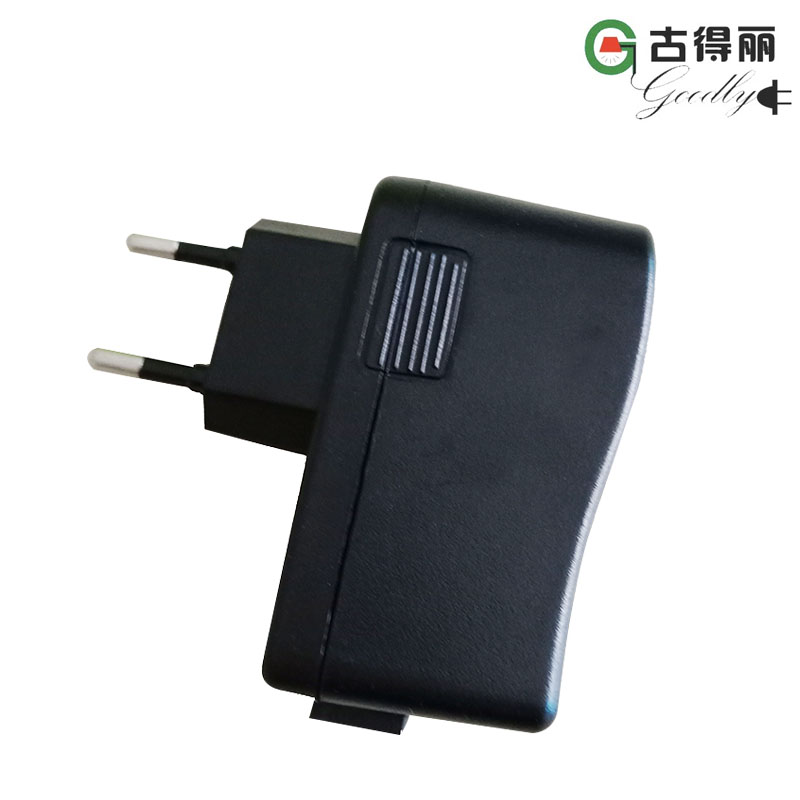 led adapter 12v | GOODLY LIGHT Featured Image