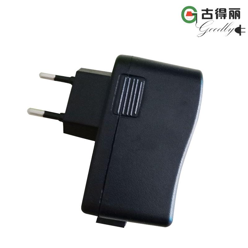 led adapter plug