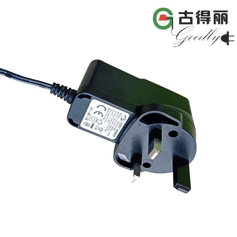led driver adapter