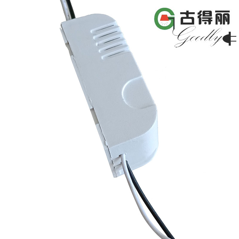 led lamp adapter