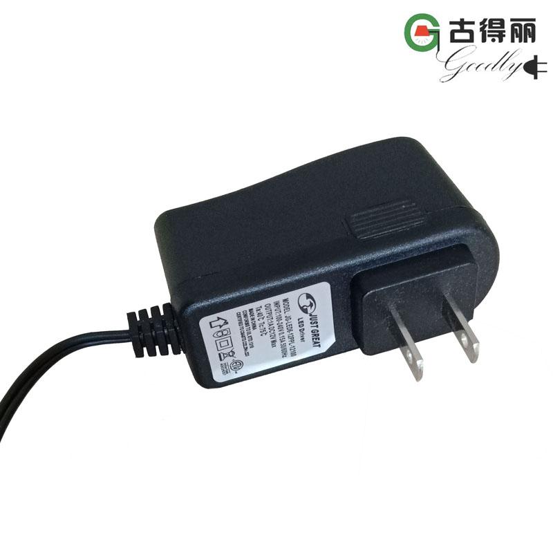 led light socket adapter