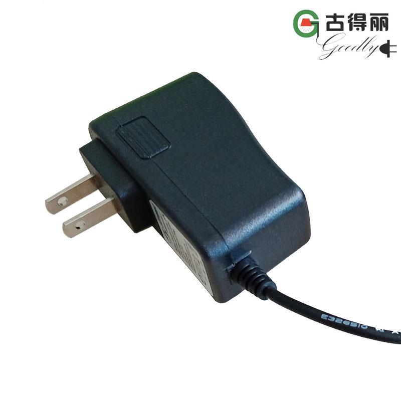 led light strip adapter