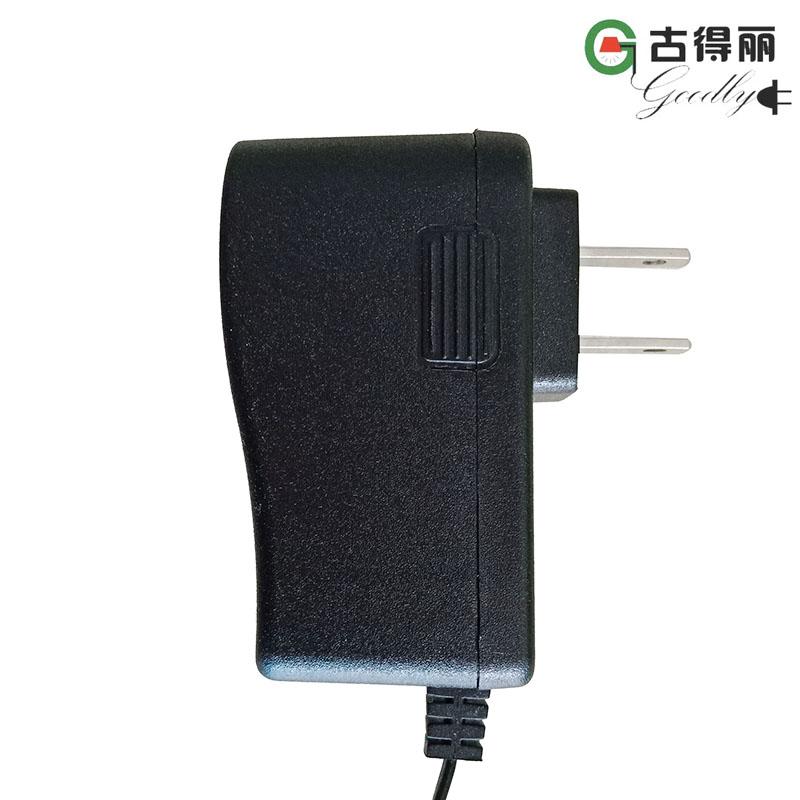 led strip 12v adapter
