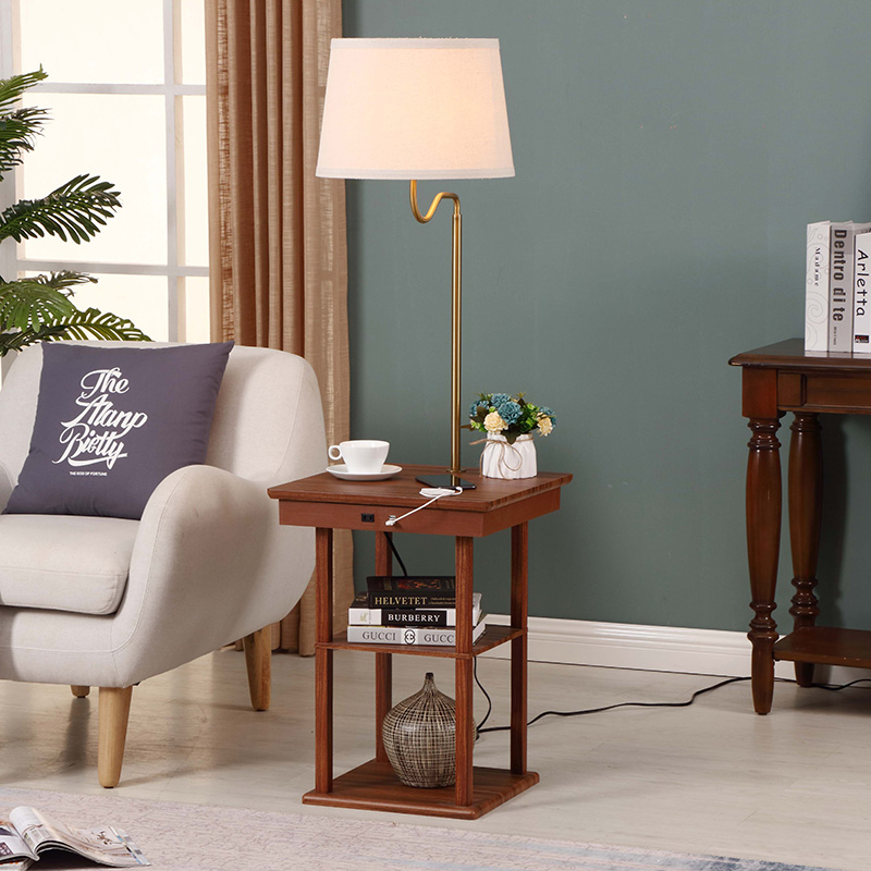 https://www.goodly-light.com/products/table-lamp/usb-table-lamp/