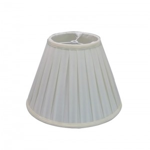 9 inch lamp shade | arts and crafts lamp shade | Goodly Light-GL-SH008