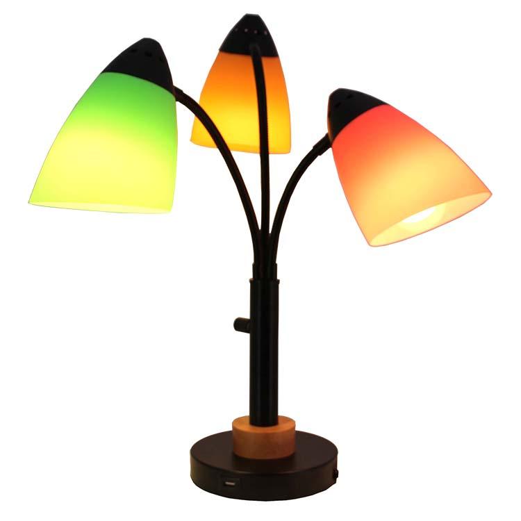 metal table lamp-1