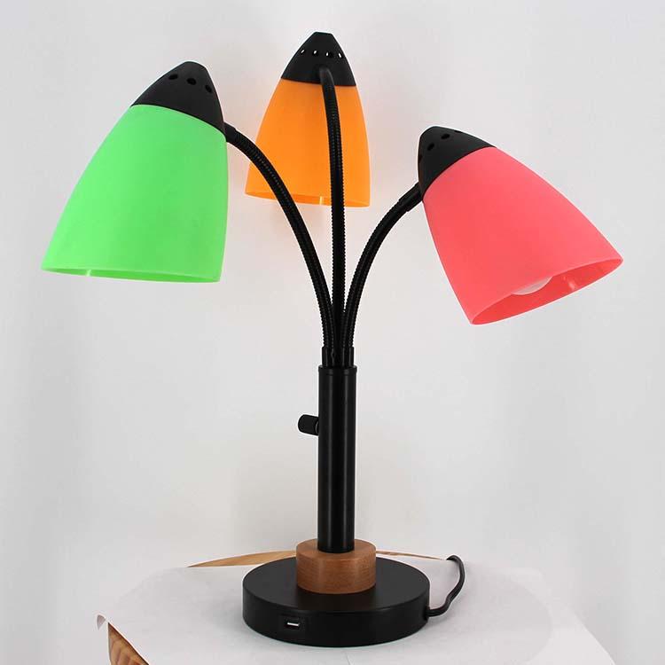 metal table lamp-2
