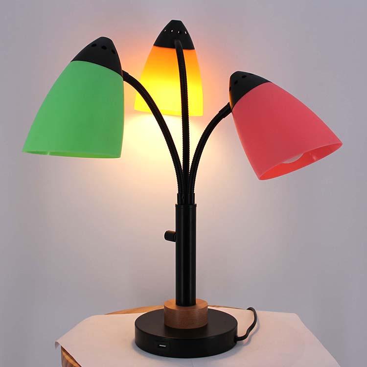 metal table lamp-3