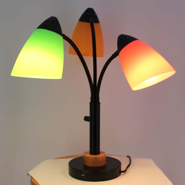 metal table lamp-4