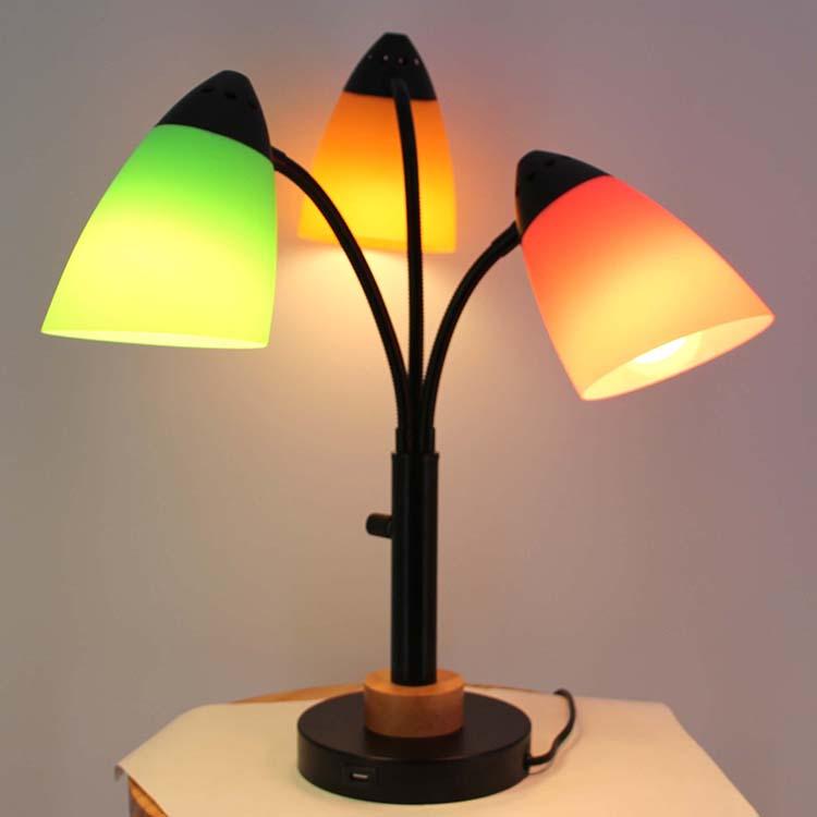 metal table lamp-5