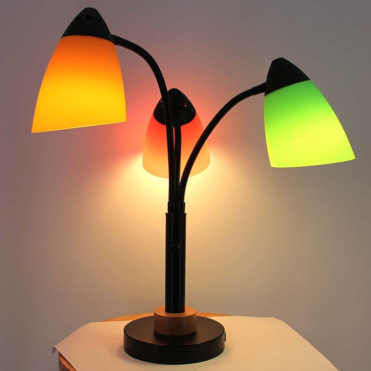 metal table lamp-6