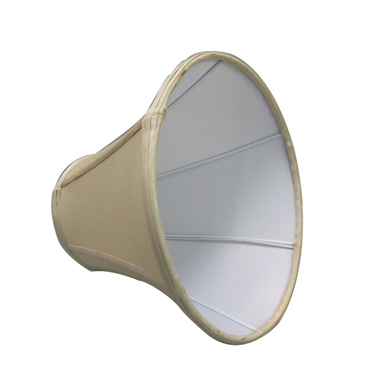https://www.goodly-light.com/products/lamp-shade/