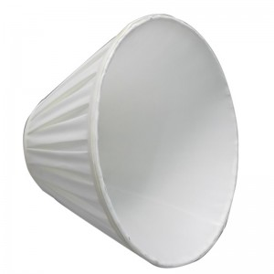 9 inch lamp shade | arts and crafts lamp shade | Goodly Light-GL-SH008