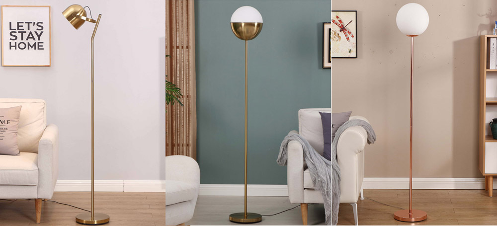 https://www.goodly-light.com/mordern-brass-pharmacy-led-floor-lamp-with-touch-dimmble-switch-gl-flm09.html