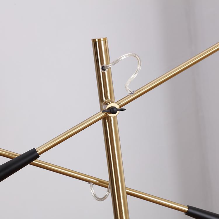 modern gold floor lamp-6
