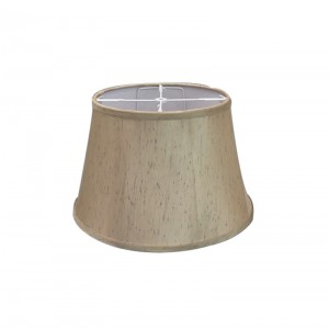 western lamp shade | SUPPLIERS FROM CHINA | Goodly Light-GL-SH002