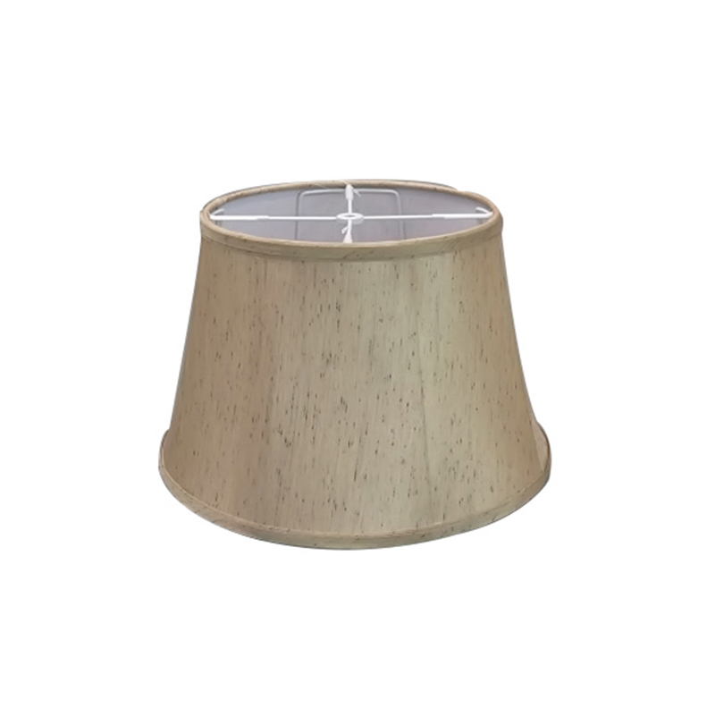 western lamp shade | SUPPLIERS FROM CHINA | Goodly Light-GL-SH002 Featured Image