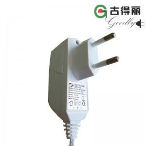 LED socket adapter | GOODLY LIGHT