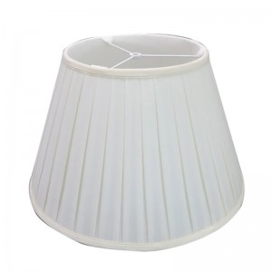 desk lamp shade | shade floor lamp | Goodly Light-GL-SH006
