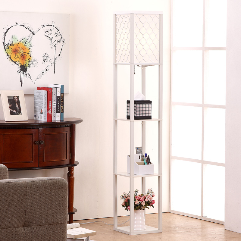https://www.goodly-light.com/eo/black-shelf-floor-lamp-3-storage-shelves-lamp-with-pull-chain-gl-flws023.html