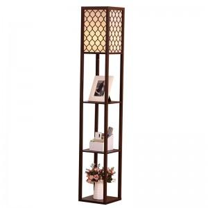 https://www.goodly-light.com/black-shelf-floor-lamp-3-storage-shelves-lamp-with-pull-chain-gl-flws023.html