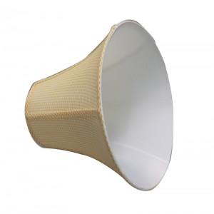 lamp shade rings | 5 lamp shade | Goodly Light-GL-SH016